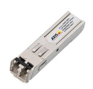 AXIS T8612 SFP MODULE LC.SX SFP-Modul