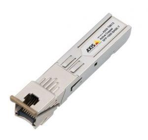 AXIS T8613 SFP MODULE 1000BASE SFP Modul