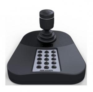 HIKVision DS-1005KI USB 2.0 Joystick