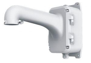 Hikvision DS-1604ZJ-box Montagehalter