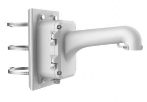 Hikvision DS-1604ZJ-BOX-POLE Mastmontageadapter