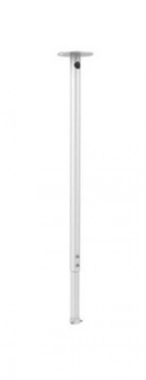 HIKVision DS-1667ZJ Hängemontagearm ausziehbar