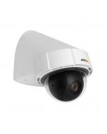 AXIS P5415-E 50HZ PTZ IP Dome Kamera 2 MP Full HD Outdoor