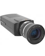 AXIS Q1659 10-22MM F/3.5-4.5 IP Box Kamera 20 MP Ultra HD Indoor