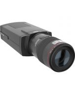 AXIS Q1659 100MM F/2.8 IP Box Kamera 20 MP Ultra HD Indoor