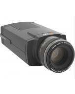 AXIS Q1659 50MM F/1.4 IP Box Kamera 20 MP Ultra HD Indoor