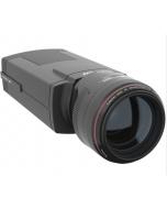 AXIS Q1659 85MM F/1.2 IP Box Kamera 20 MP Ultra HD Indoor