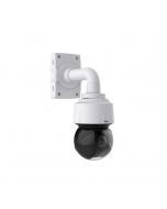 AXIS Q6128-E 50HZ PTZ IP Dome Kamera 8 MP 4K Ultra HD Outdoor