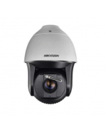 HIKVision DS-2DF8225IX-AEL(W) IP PTZ Speed Dome Kamera 2 MP Full HD H.265 Outdoor