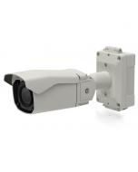 ENEO ICB-62M2712M0A IP Bullet Kamera 2MP Full HD Outdoor