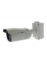 Eneo MCB-64A0003M0A HD Bullet Kamera 2560x1440 6MP Full HD Outdoor
