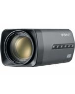 Hanwha Techwin HCZ-6320 AHD Box Kamera 2 MP Full HD Indoor