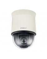 Hanwha Techwin XNP-6320 IP PTZ Dome 2 MP Full HD Indoor WiseNet X Serie