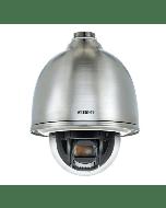 Hanwha Techwin WiseNet XNP-6320HS IP PTZ Dome 2 MP Full HD Outdoor