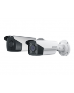 HIKVision DS-2CD4A26FWD-IZHS/P(8-32mm) IP DARKFIGHTER Bullet Kamera 2MP Full HD Outdoor