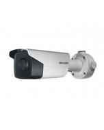 HIKVision DS-2CD4B36FWD-IZS(2.8-12mm) IP Bullet Kamera 3MP Full HD Outdoor