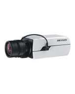 HIKVision DS-2CD4C26FWD-AP IP DARKFIGHTER Box Kamera 2MP Full HD Indoor