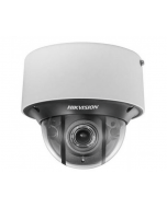 HIKVision DS-2CD4D26FWD-IZS(2.8-12mm) IP Dome Kamera 2 MP Full HD Outdoor