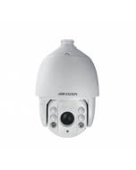 HIKVision DS-2DE7320IW-AE IP PTZ Kamera 3MP Full HD 4,7 - 94,0mm Outdoor