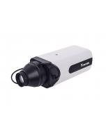 VIVOTEK IP9167-HT IP Box Kamera H.265 2MP Full HD mit Objektiv Indoor