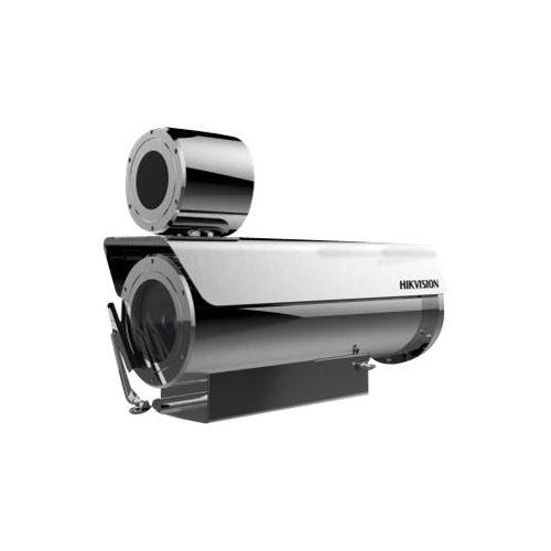 Hikvision DS-2XE6452F-IZHRS(2.8-12mm) IP Überwachungskamera