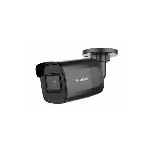 Hikvision DS-2CD2085G1-I(BLACK)(4mm) IP Bullet Kamera 8 MP 4K Ultra HD Outdoor