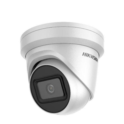HIKVision DS-2CD2365FWD-I(4mm) IP Turret Kamera 6 MP Full HD Outdoor
