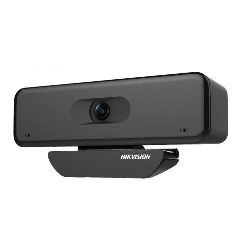 HIKVision DS-U18 USB Webcam 4K UHD