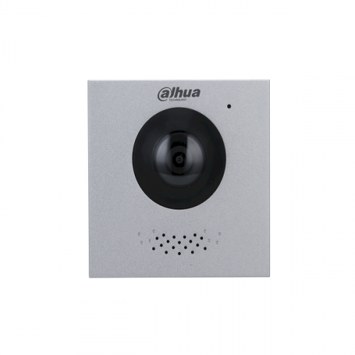 Dahua D-VTO4202F-P-S2  Kamera-Modul für VTO-Türsprechstelle