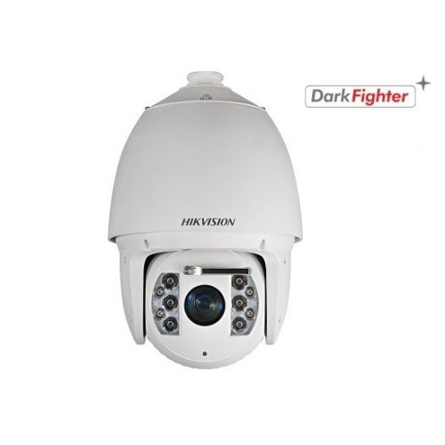 HIKVision DS-2DF7225IX-AEL(D) IP PTZ Dome Kamera 2 MP Full HD H.265 Outdoor Darkfighter