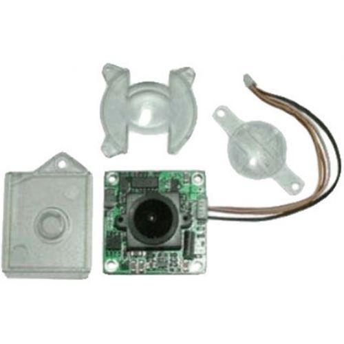 2N Video Camera Analoge Kamera
