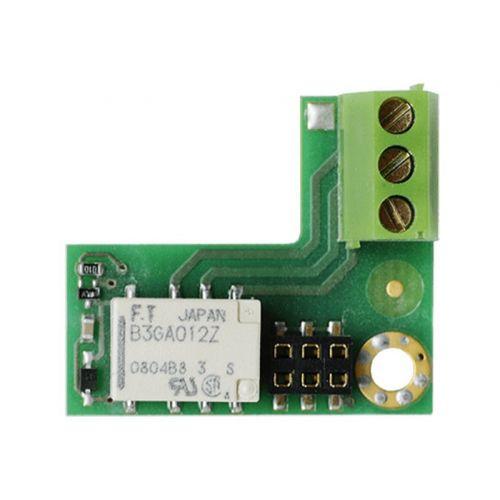2N Additional Switch zusätzlicher Schalter