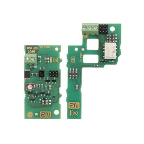 2N Add Switch w/ Exit zusätzlicher Schalter