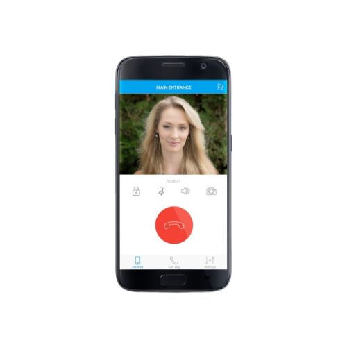 2N Mobile Video 15 Dev 1 Year Mobile Video Service