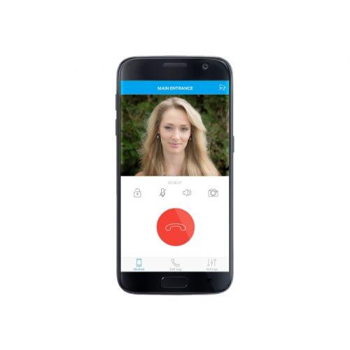 2N Mobile Video 17 Dev 1 Year Mobile Video Service