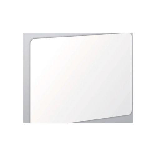 SimonsVoss TRA.DESFIRE8K.100 RFID Karte, 100 Stück