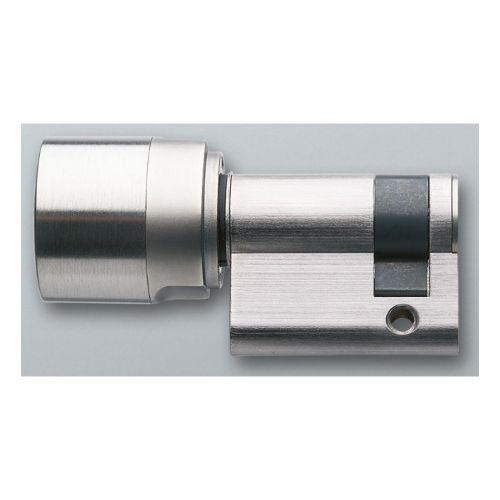 SimonsVoss SI.Z4.80-10.MI.HZ Digitaler Europrofil Halbzylinder