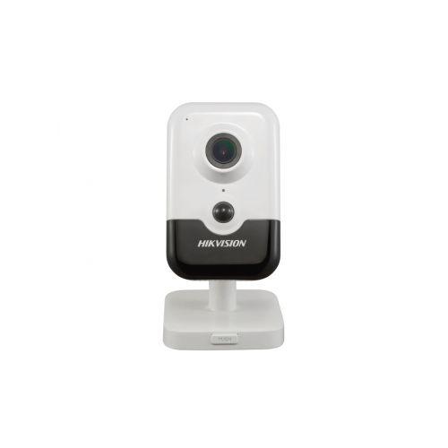 Hikvision DS-2CD2463G0-I(2.8mm) IP Cube Überwachungskamera 6MP