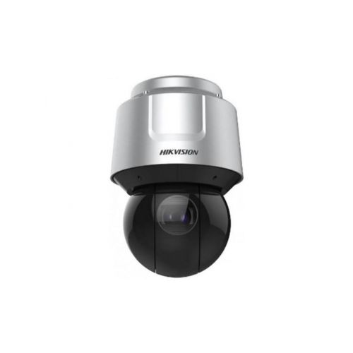 HIKVision DS-2DF6A836X-AEL(B) IP PTZ Dome 8 MP 4K Ultra HD Outdoor
