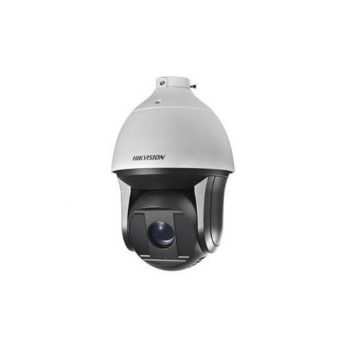 HIKVision DS-2DF8250I5X-AELW(C) Wischer IP Dome Überwachungskamera 2MP