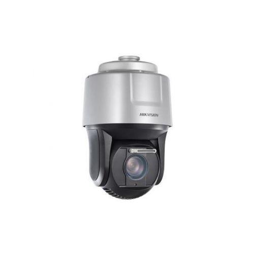 HIKVision DS-2DF8225IH-AEL(D) IP Dome Überwachungskamera  2 MP