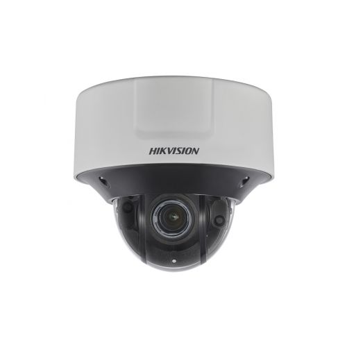 HIKVision DS-2CD7526G0-IZHS(2.8-12MM) IP Fixdome 2 MP Darkfighter