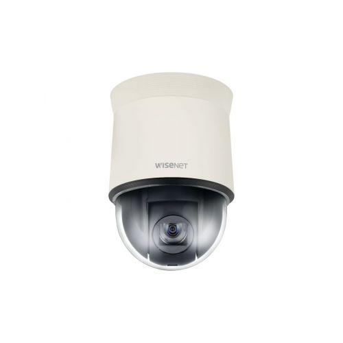 Hanwha Techwin XNP-6321 IP PTZ Dome Kamera 2 MP Full HD H.265 Indoor