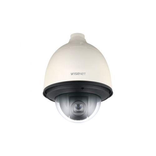 Hanwha Techwin XNP-6321H IP PTZ Dome Kamera 2 MP Full HD H.265 Outdoor