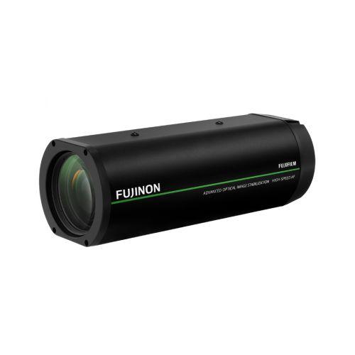 Fujinon SX800 Long-range Surveillance System IP Kamera 2 MP Full HD