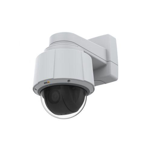 AXIS Q6075 50HZ IP PTZ Dome Kamera 2 MP Full HD