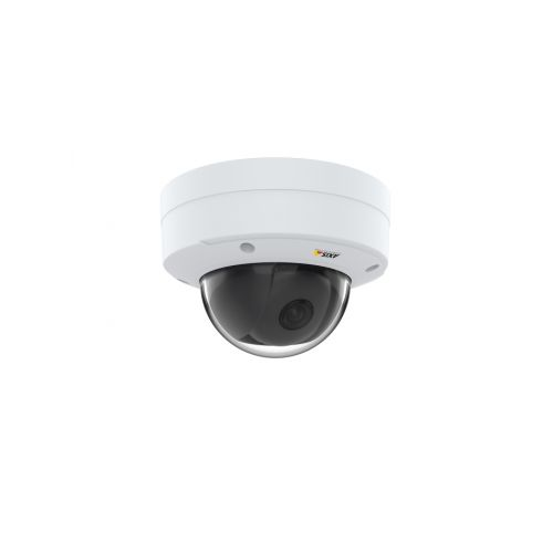AXIS P3245-VE IP Fix Dome Kamera 2 MP Full HD Outdoor