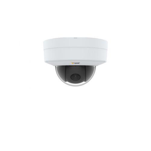 AXIS P3245-V IP Fix Dome Kamera 2 MP Full HD H.265 Outdoor