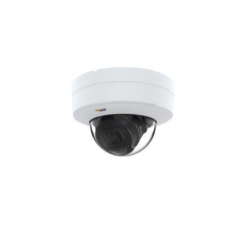 AXIS P3245-LV IP Fix Dome Kamera 2 MP Full HD H.265 Indoor