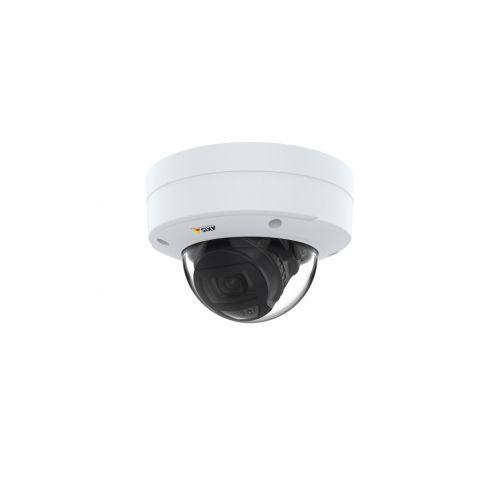 AXIS P3245-LVE IP Fix Dome Kamera 2 MP Full HD H.265 Outdoor
